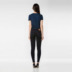 pantalones levis para mujer 18 881 0238