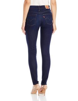 pantalon levis para mujer 28 399 0005 SL