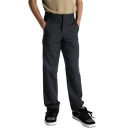 Pantalon escolar dickies - 56562 CH Frente