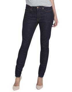 jeans stretch forma perfecta skinny