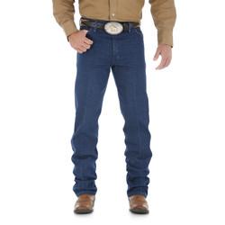 Pantalón Wrangler 13MWZ