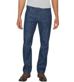 pantalon dickies XD731 frente