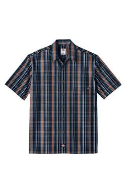 Camisa Dickies WS521