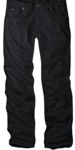 Pantalón Dickies 17292