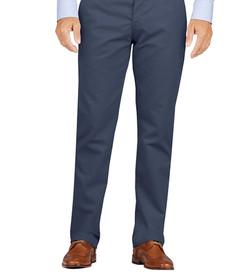 pantalon dickies WP900 frente