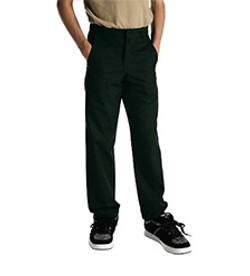 Pantalon escolar dickies - 56562 GH Frente