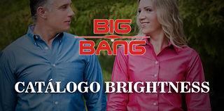 Linea Corporativa Catálogo Big Bang