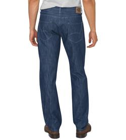 pantalon dickies XD731 atras