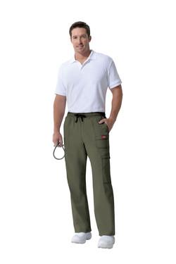 Pantalón Dickies Medical 81003