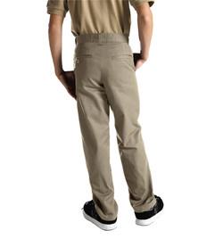 Pantalon escolar dickies - 56562 KH atras