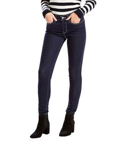 pantalon levis para dama 28 399 0000 SLI