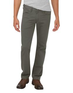 pantalon dickies XD814 frente