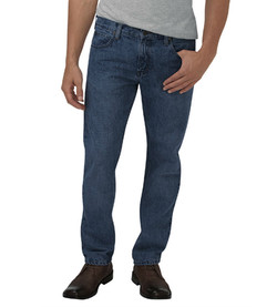 pantalon dickies xd710 frente