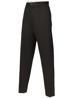 Pantalon Dickies MLP821XO para gasolinera.jpg