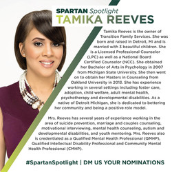 Spartan Spotlight_Tamika Reeves-01