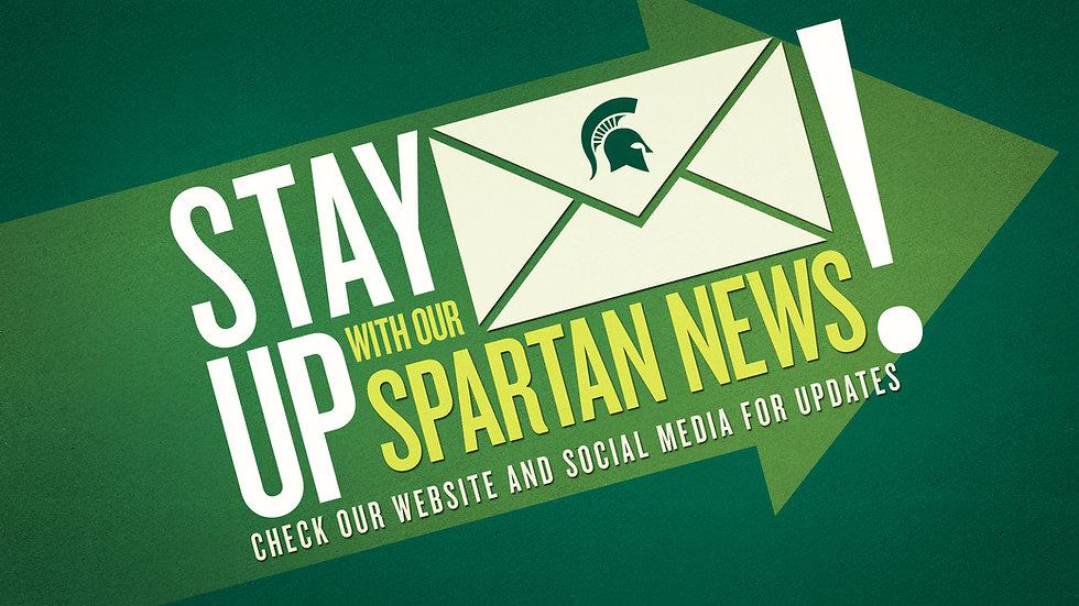MSUBAOC_Spartans News Design.jpg