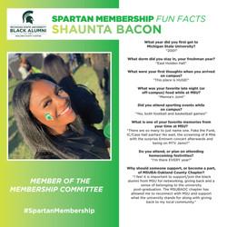 MSUBAOC_Memebership Spotlight_Shaunta Ba