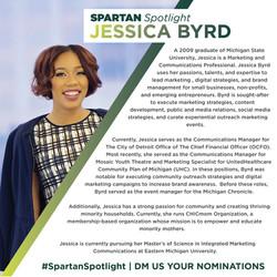 2020 Spartan Spotlight Jessica Byrd-01