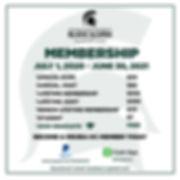 MSUBAOC MembershipV2_2020-01.jpg