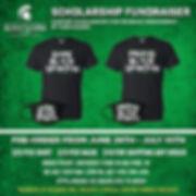 MSUBAOC_T-shirt Fundraiser.jpg