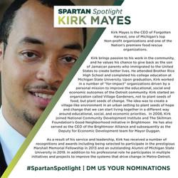 2020 Spartan Spotlight Kirk Mayes-01