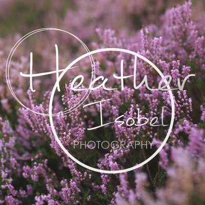 Heather Isobel Photography