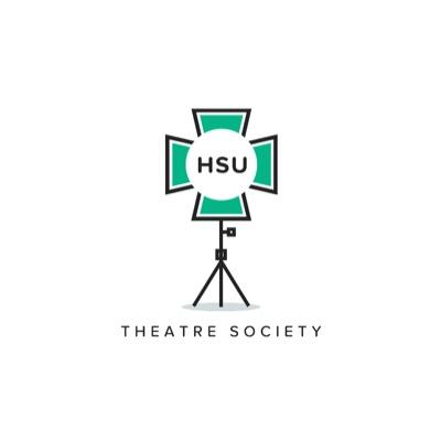HSU Theatre Society