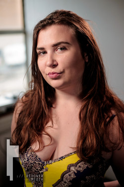Emily Capp Headshots (watermarked)-5