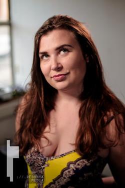 Emily Capp Headshots (watermarked)-7