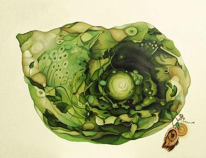 invitation-du-jardinier-à-nuque-rose 120