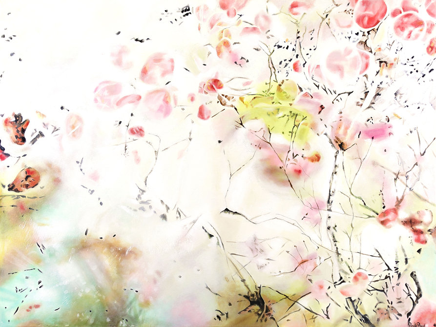 Brume-matinale-au-jardin-Pamela-Pinard.j