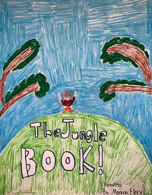 Jungle+Book.Branden+-+1.jpg