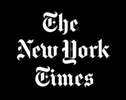 New York Times.jpg
