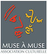 muse_logo1.jpg