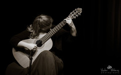 gitar-bilde-antwerpen.jpg