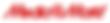 Skjermbilde 2019-08-25 kl. 01.10.33.png
