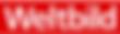 Skjermbilde 2019-08-25 kl. 01.15.31.png