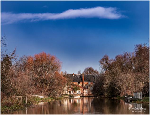 Islip Mill on the River Nene.jpg
