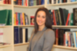 Lara Freeman.JPG