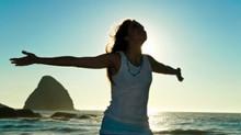 On Creating Inner Resonance
