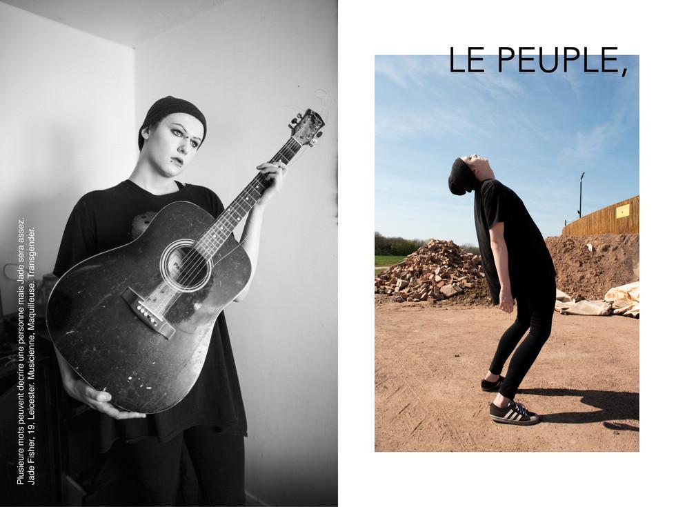 Jade for Le Peuple (1).jpg