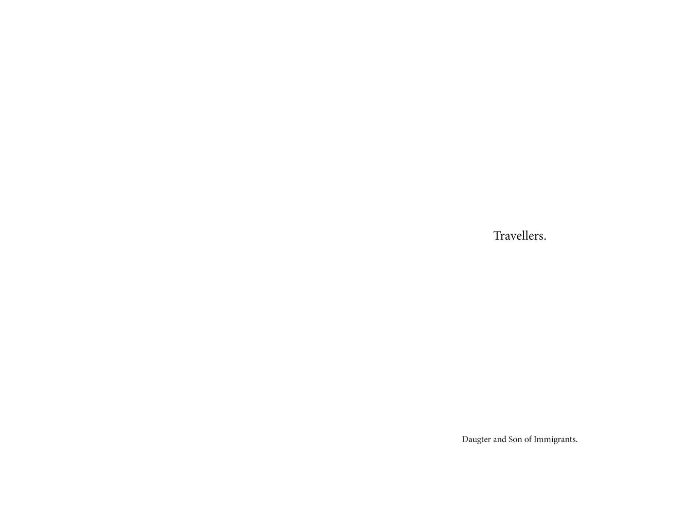Travellers Final Spread2.jpg