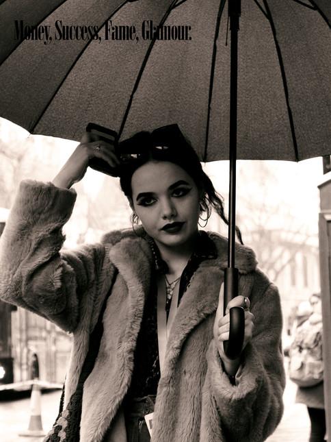 15 umbrellagirl.jpg