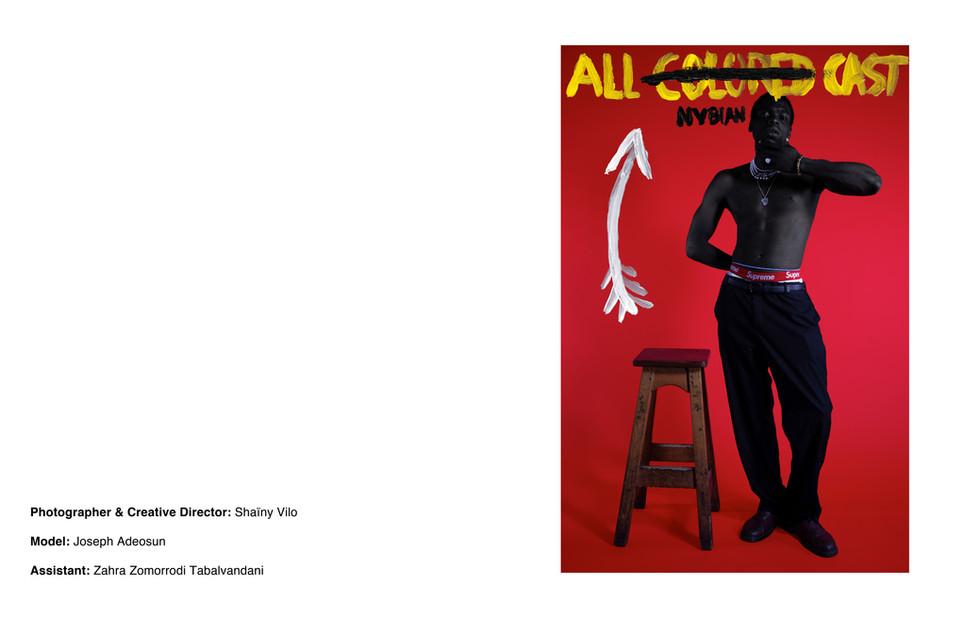 AFRO+PUNK - Shaïny Vilo Spread3.jpg