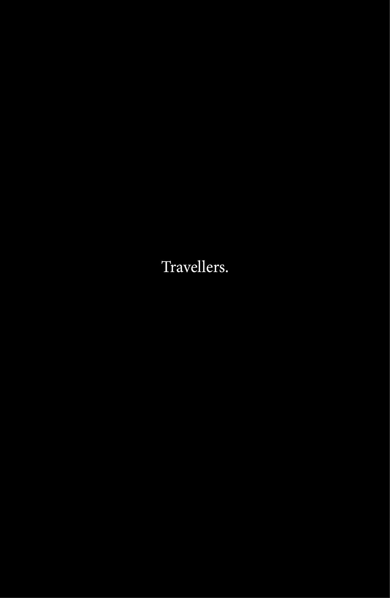 Travellers Final Spread.jpg