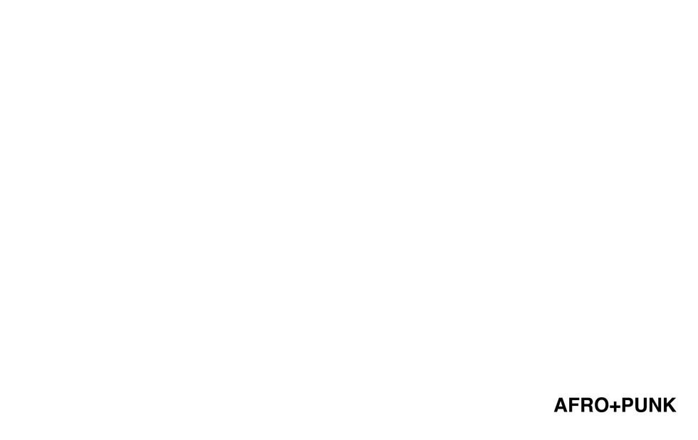 AFRO+PUNK - Shaïny Vilo Spread12.jpg