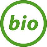 bio_green.jpg