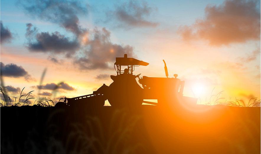 Producteurs agricoles d'ici - Chaudière-Appalches et Rive-Nord de Québec