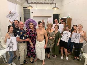 Drag Queen Art Class .jpg