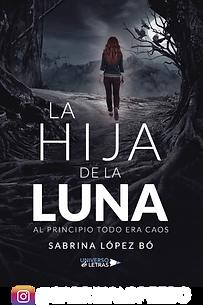 LA HIJA DE LA LUNA INSTAGRAM.png